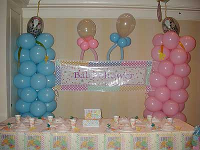 Baby Shower Food Ideas Baby Shower Ideas Cape Town